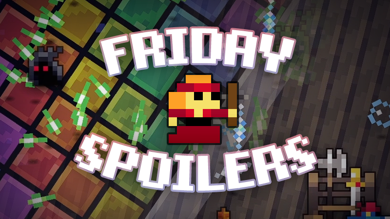 frispoilers_steamcover.png